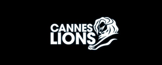 cannes-lions-awards-gutenver-550x220
