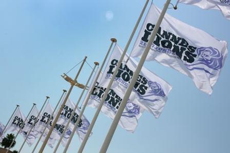 Cannes Lios: A Festival of Creativity