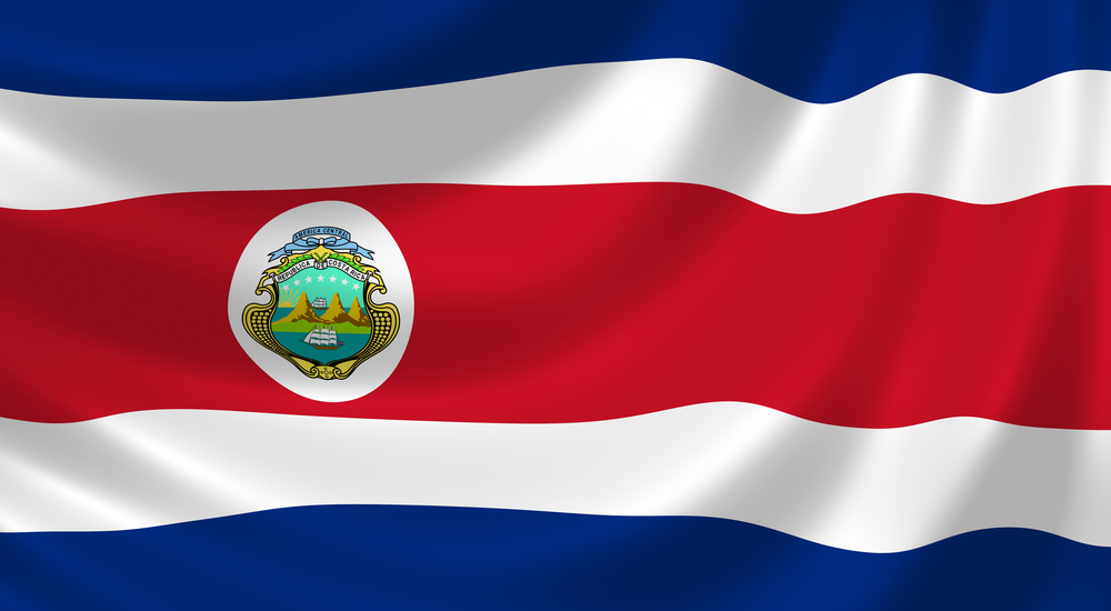 Costa Rica election