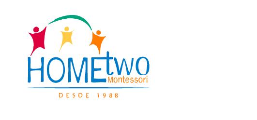 25 años de Montessori
