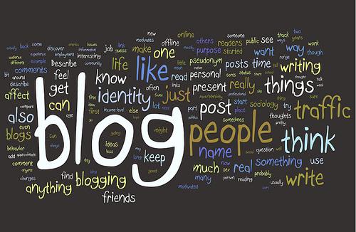 Este blog apesta
