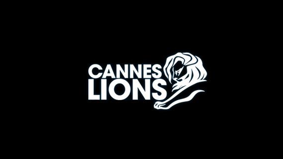 Las tres palabras más usadas en Cannes