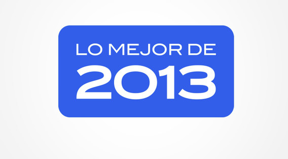 los mejores anuncios publicitarios del 2013