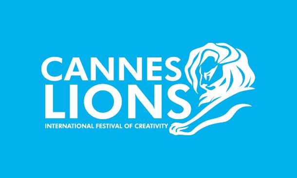 Cannes Lions a la vista