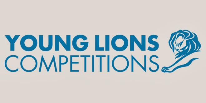 Young Lions Competition