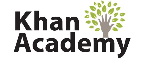 Educación gratuita de primer nivel - Khan Academy