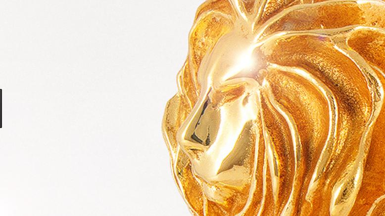 Festival Internacional de la Creatividad Cannes Lions